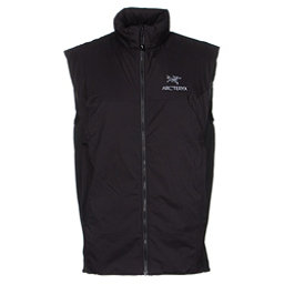 Arc'teryx Atom LT Vest Mens Vest, Black, 256