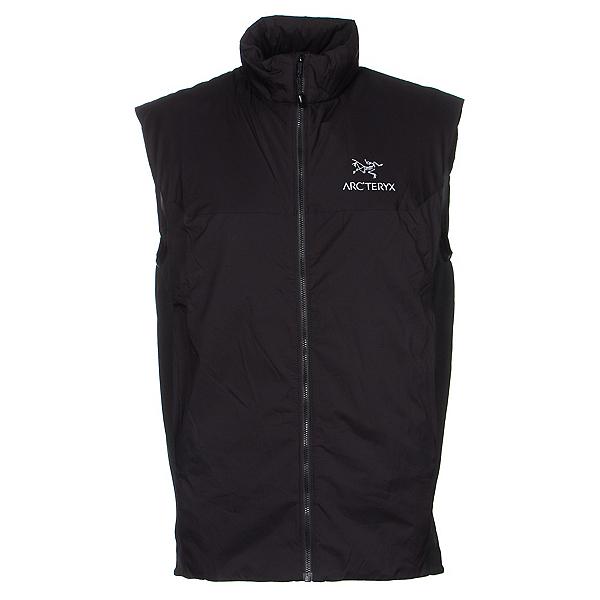 Arc'teryx Atom LT Vest Mens Vest, Black, 600