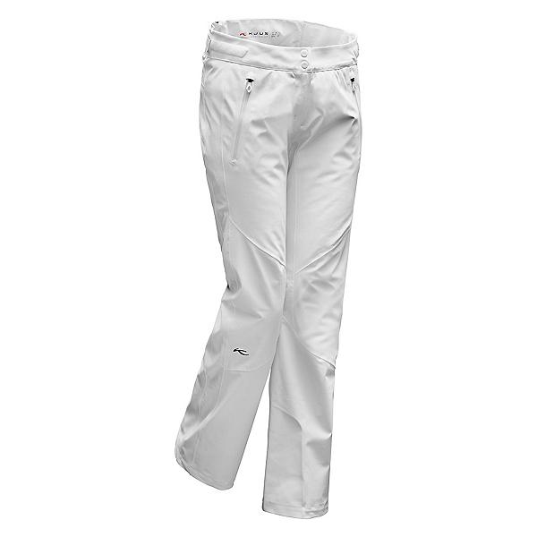 KJUS Formula Womens Ski Pants, , 600