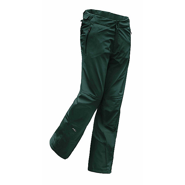 KJUS Formula Short Mens Ski Pants, , 600