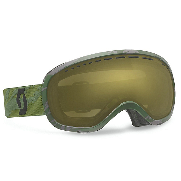 Scott Off Grid Goggles, , 600
