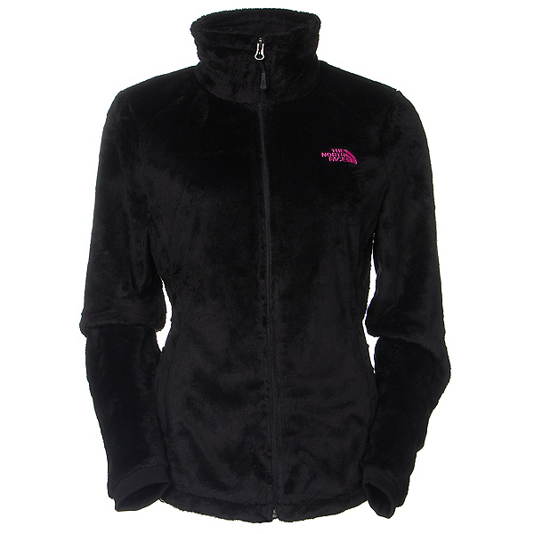 The North Face PR Osito 2 Womens Jacket (Previous Season), , 600