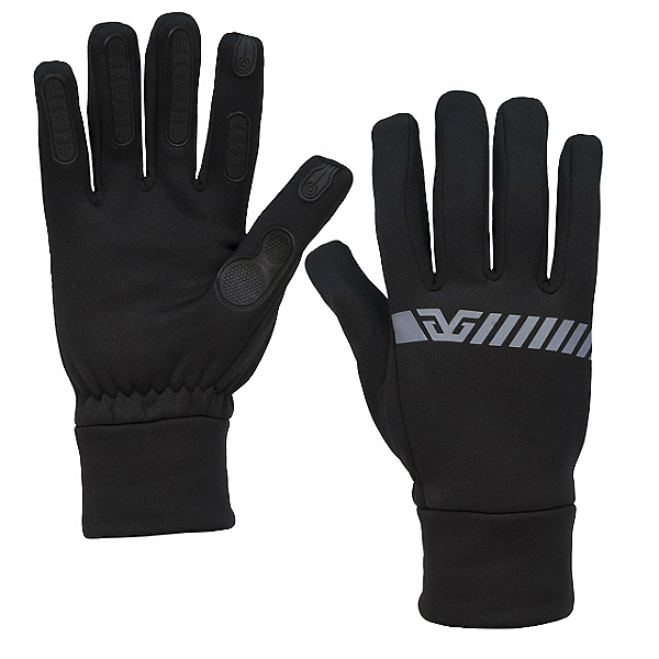 Gordini Tactip Stretch Touch Screen Glove Liners, , 600
