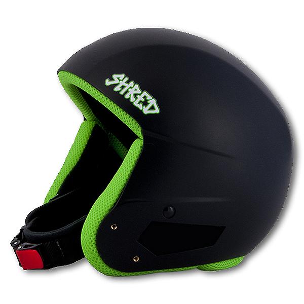SHRED Brain Bucket Helmet, , 600