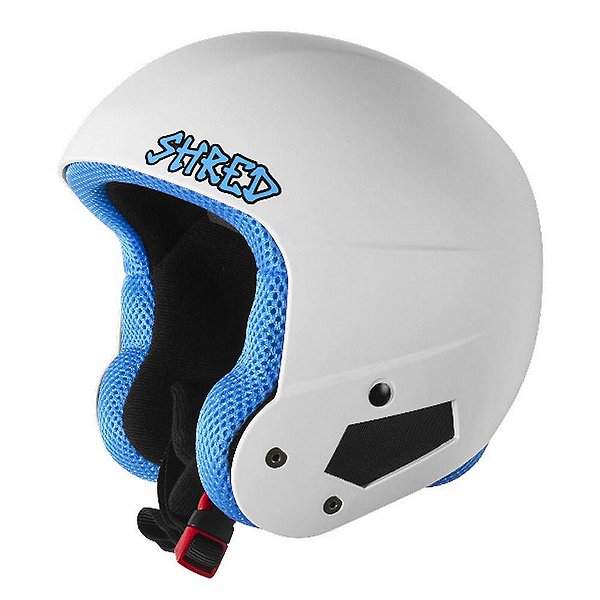 SHRED Brain Bucket Helmet, , 600