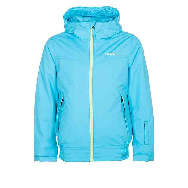 O'Neill Jewel Girls Snowboard Jacket, , 600
