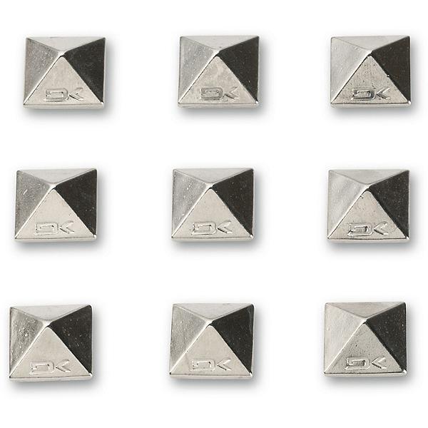 Dakine Pyramid Studs Stomp Pad 2017, , 600