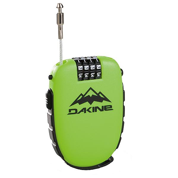 Dakine Cool Lock, , 600