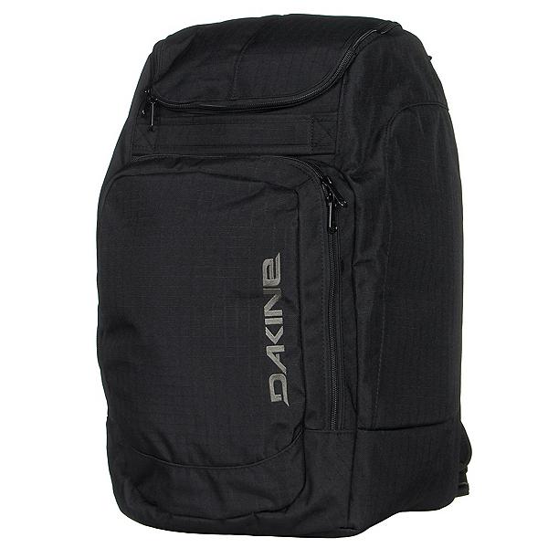 Dakine Boot Pack 50L Ski Boot Bag 2017, , 600