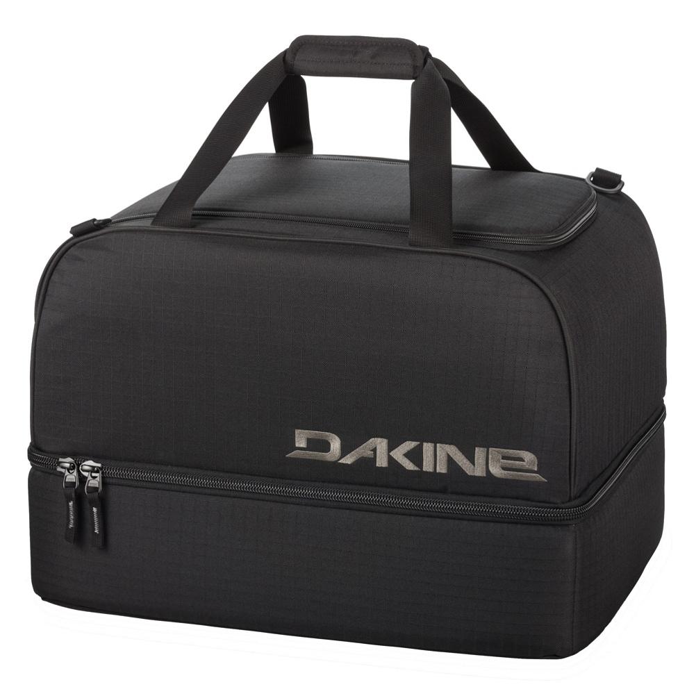 Dakine Boot Locker 69L Ski Boot Bag 2020 im test