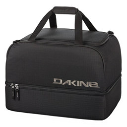 Dakine Boot Locker 69L Ski Boot Bag 2018, Black, 256
