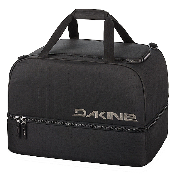 Dakine Boot Locker 69L Ski Boot Bag, Black, 600