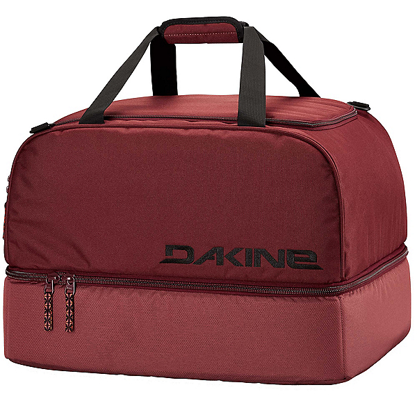 Dakine Boot Locker 69L Ski Boot Bag 2018, , 600