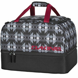 Dakine Boot Locker 69L Ski Boot Bag 2018, Fireside Ii, 256