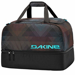 Dakine Boot Locker 69L Ski Boot Bag 2018, Stella, 256