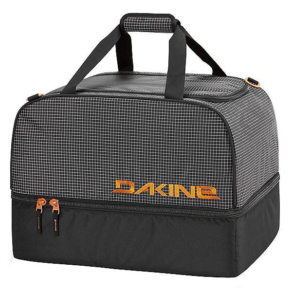 Dakine Boot Locker 69L Ski Boot Bag 2019, , 600