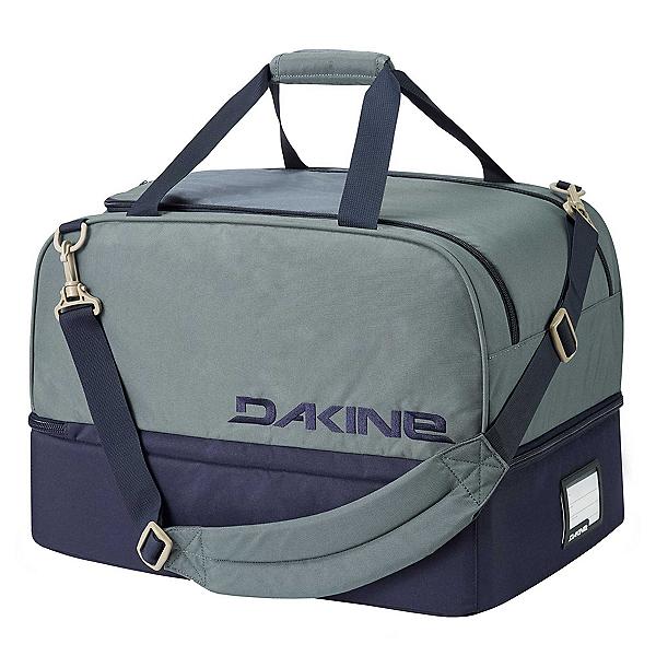 Dakine Boot Locker 69L Ski Boot Bag, Dark Slate, 600