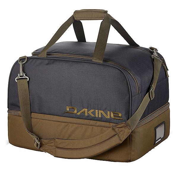 Dakine Boot Locker 69L Ski Boot Bag 2022, Blue Graphite, 600