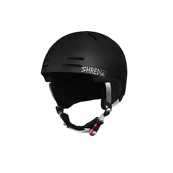 SHRED Slam Cap Helmet, , 600
