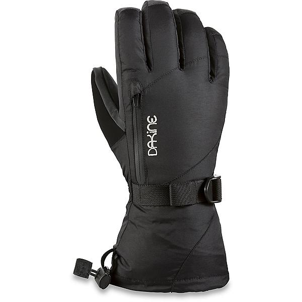 Dakine Sequoia Womens Gloves, , 600