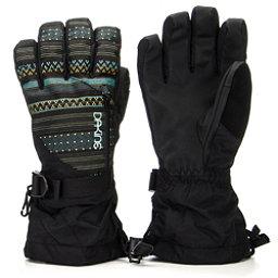 Dakine Sequoia Womens Gloves, Mojave, 256