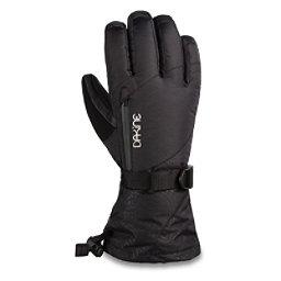 Dakine Sequoia Womens Gloves, Ellie, 256
