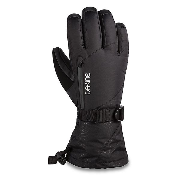 Dakine Sequoia Womens Gloves, Ellie, 600