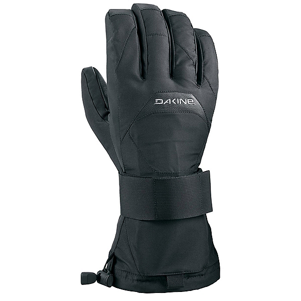 Dakine Wristguard Gloves, , 600