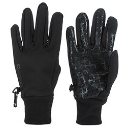 Dakine Storm Glove Liners, Black, 256