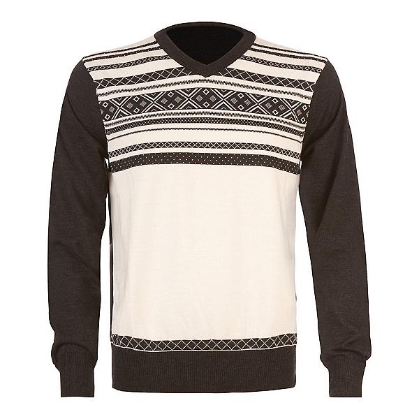 Dale Of Norway Haakon Mens Sweater, , 600