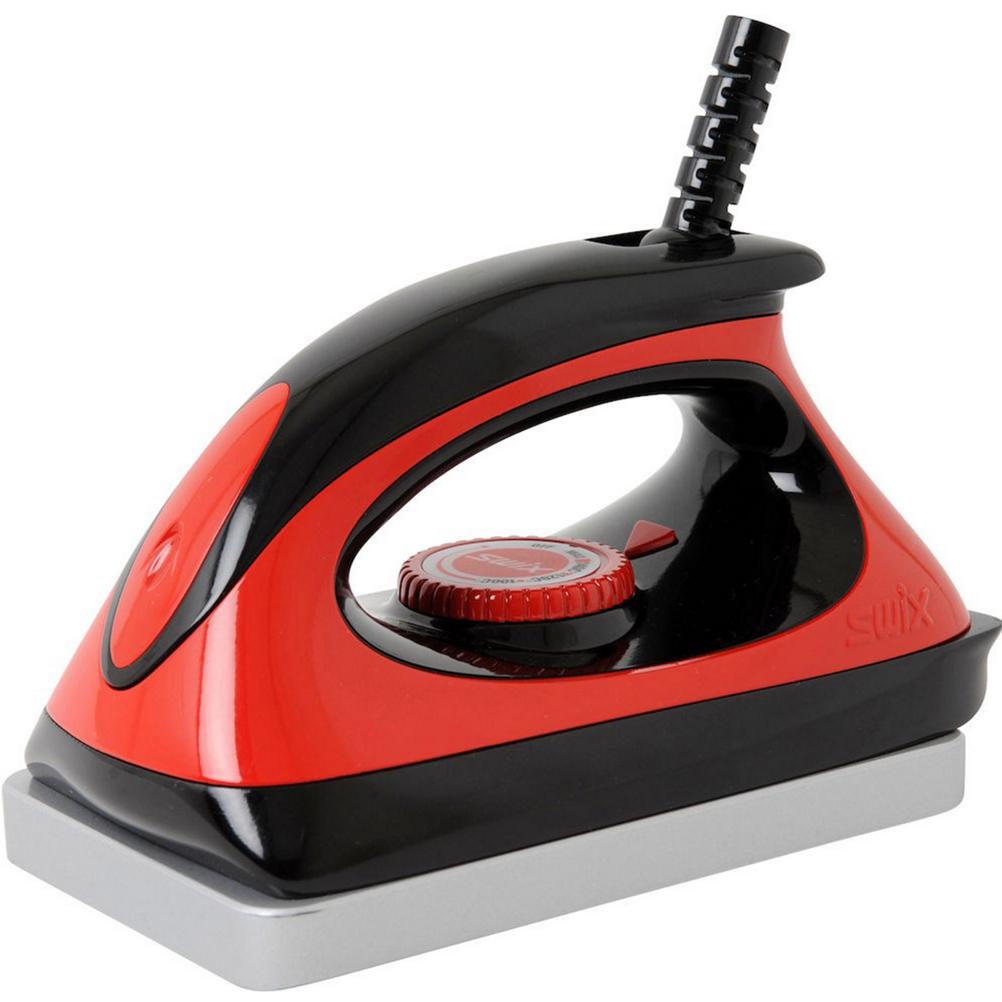 Swix T77 Waxing Iron Economy Waxing Iron 2020 im test