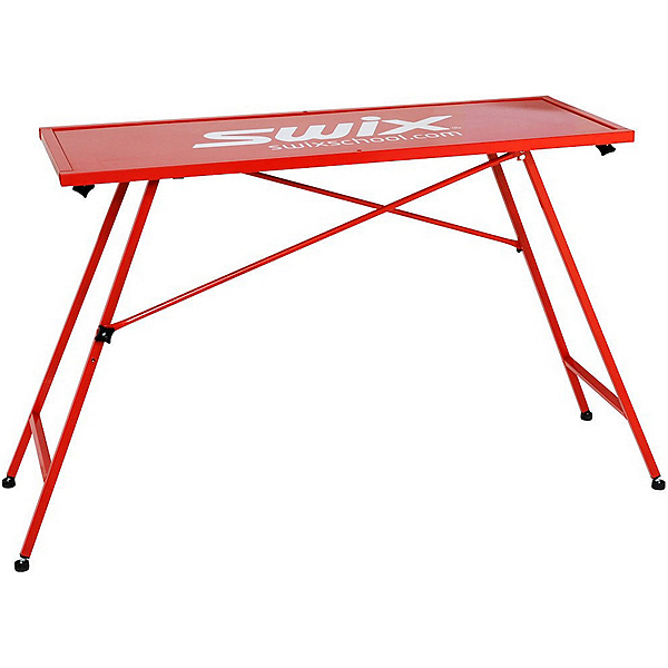 Swix Waxing Table World Cup 2017, , 600