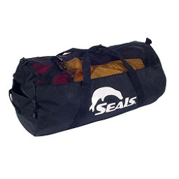 Seals Full Size Gear Dry Bag, , 256