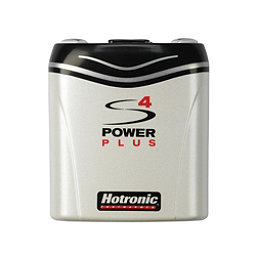 Hotronic Battery Pack S4, , 256
