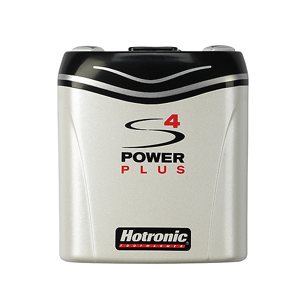 Hotronic Battery Pack S4 2020, , 600