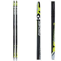 Fischer Orbiter Cross Country Skis, , 256