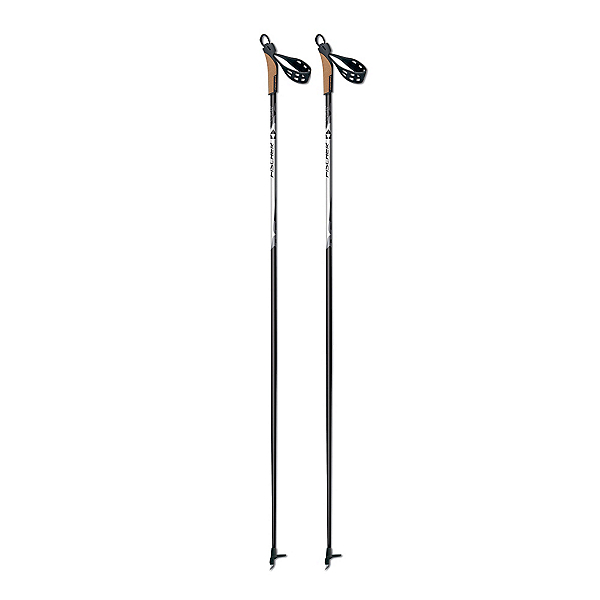 Fischer Cruiser My Style Womens Cross Country Ski Poles, , 600