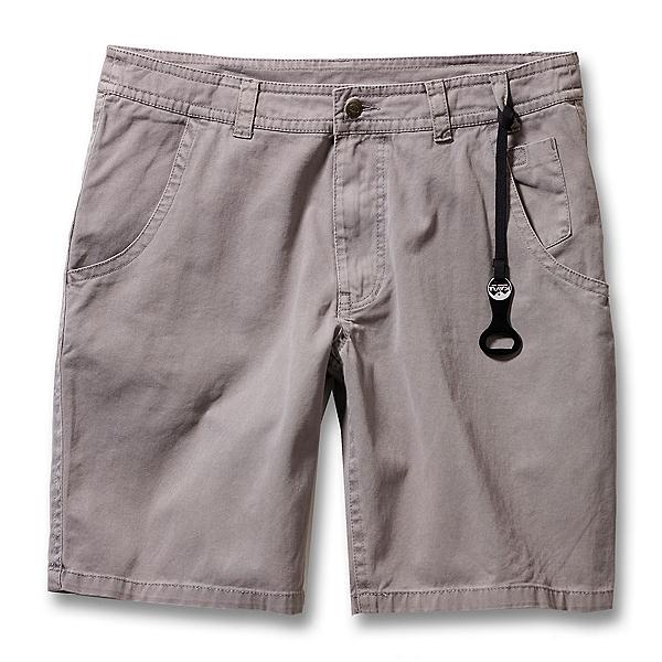 KAVU Mojo Mens Shorts, , 600