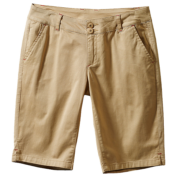 KAVU Phoebe Womens Shorts, , 600