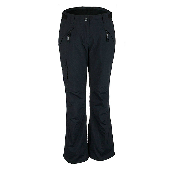 Obermeyer Canyons Womens Ski Pants, , 600