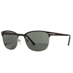 SunCloud Causeway Sunglasses, , 256