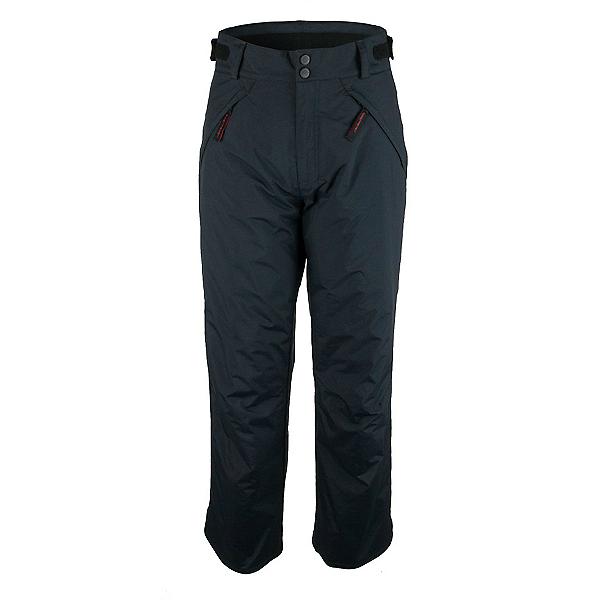 Obermeyer Brighton Long Mens Ski Pants, , 600