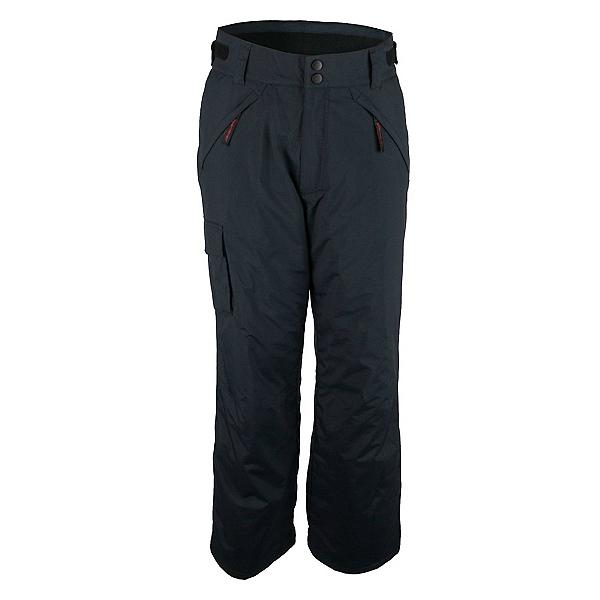 Obermeyer Premise Cargo Mens Ski Pants, , 600