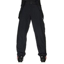 Obermeyer Axiom Mens Ski Pants, Black, 256