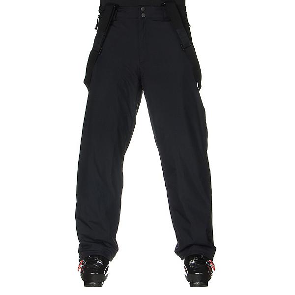 Obermeyer Axiom Mens Ski Pants, Black, 600