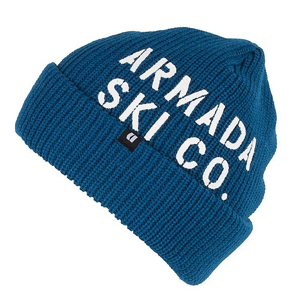 Armada Bloke Beanie Hat, , 600