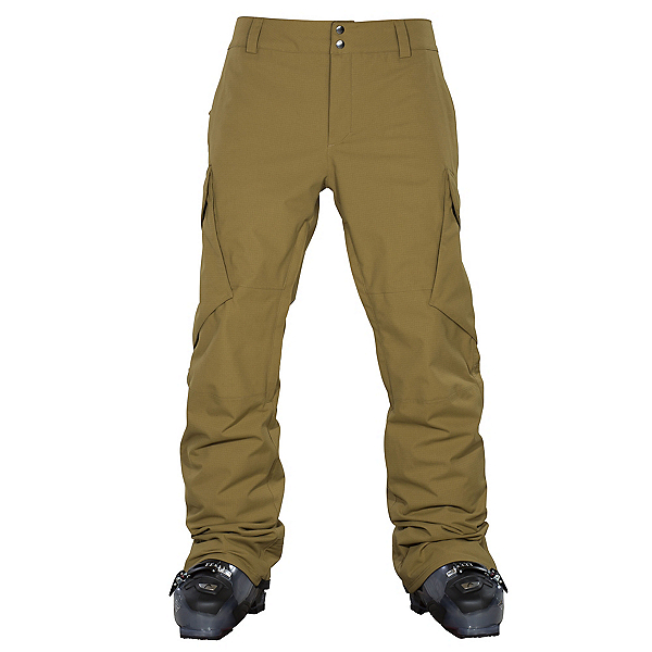 Armada Stinson Mens Ski Pants, , 600