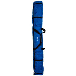 High Sierra Single Ski Bag 2018, Vivid Blue-Black, 256