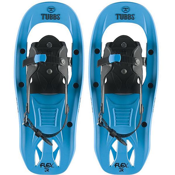 Tubbs Flex Jr Snowshoes, , 600