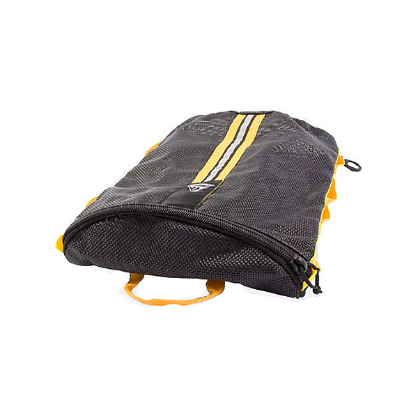 Seattle Sports Mesh Deck Bag, , 600